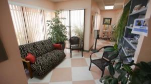 PHOTO IMAGES-Camino Seco Pet Clinic AZ (103 of 135) [800x600]